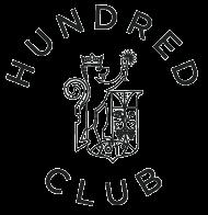 Hundred Club